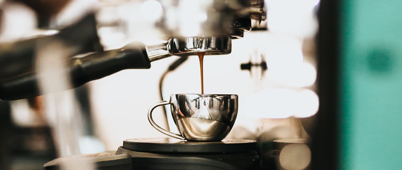 haseborg-kaffee-impressum