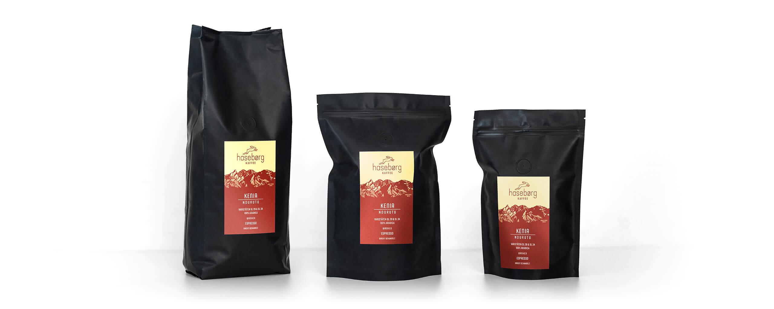 haseborg_kaffee-beutel_kenia-ndurutu-overview-tiny